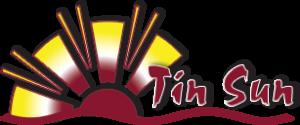 logo_tinsun